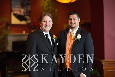 Kayden Studios-1025