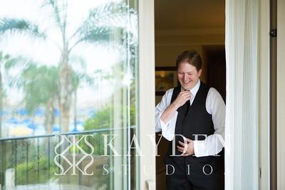 Kayden Studios-1002