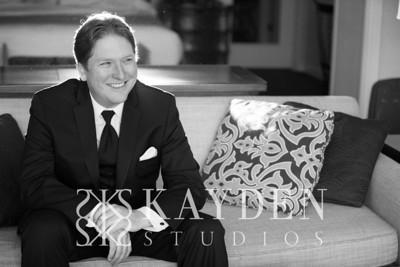 Kayden Studios-1010