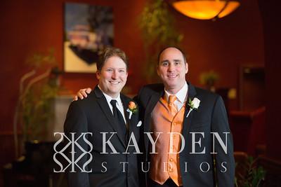 Kayden Studios-1020