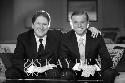 Kayden Studios-1011