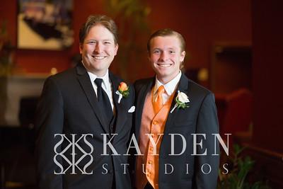 Kayden Studios-1026