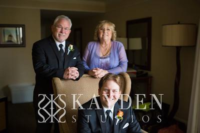 Kayden Studios-1016