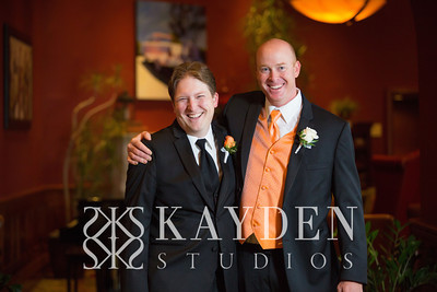 Kayden Studios-1022
