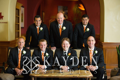 Kayden Studios-1028