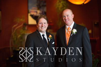 Kayden Studios-1021