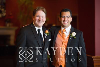 Kayden Studios-1023