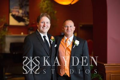 Kayden Studios-1024