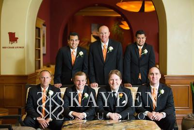 Kayden Studios-1027