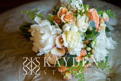 Kayden-Studios-Photography-Wedding-101