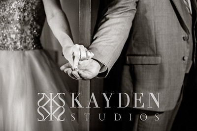 Kayden-Studios-Favorites-5023