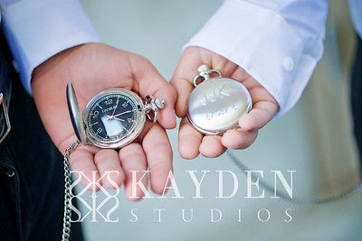 Kayden-Studios-Favorites-5019