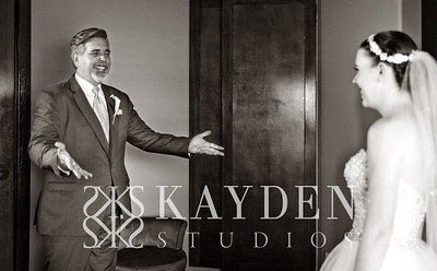Kayden-Studios-Favorites-5011