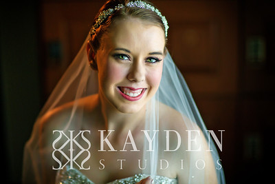 Kayden-Studios-Favorites-5010
