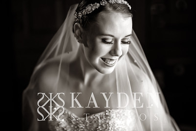 Kayden-Studios-Favorites-5008