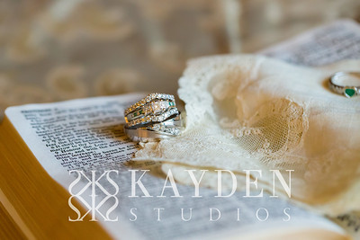 Kayden-Studios-Photography-Wedding-104