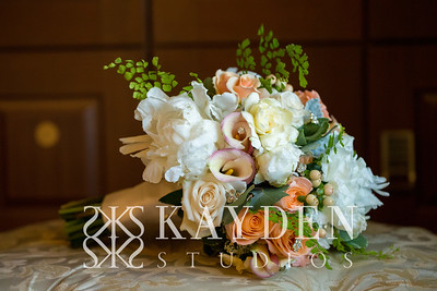 Kayden-Studios-Photography-Wedding-100