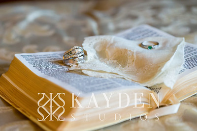 Kayden-Studios-Photography-Wedding-105