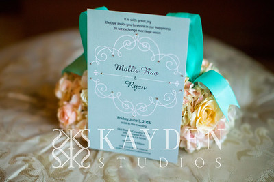 Kayden-Studios-Photography-Wedding-102