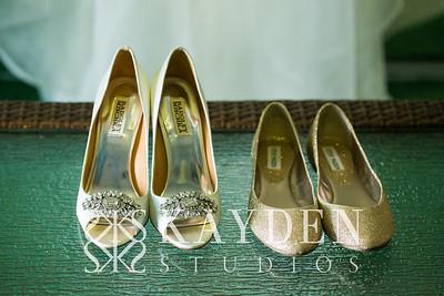 Kayden-Studios-Photography-Wedding-1016