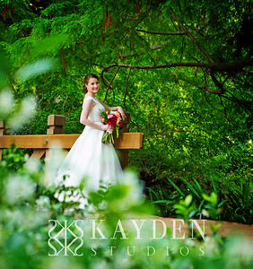 Kayden-Studios-Favorites-Wedding-5016