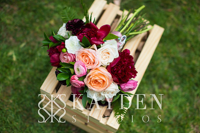 Kayden-Studios-Photography-Wedding-1012