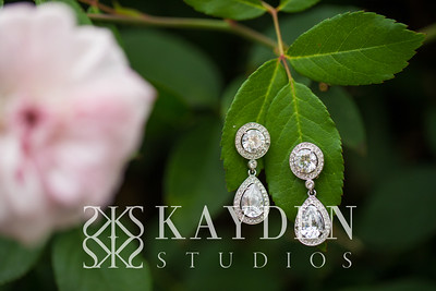 Kayden-Studios-Photography-Wedding-1007