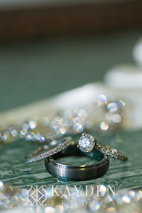 Kayden-Studios-Photography-Wedding-1014