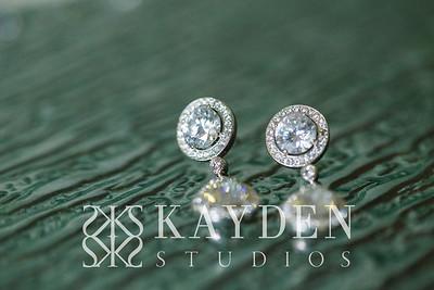 Kayden-Studios-Photography-Wedding-1019
