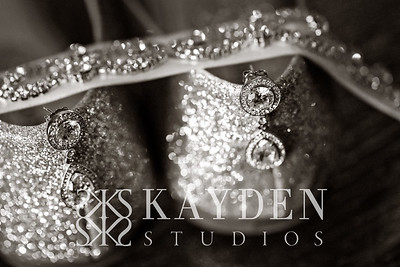 Kayden-Studios-Favorites-Wedding-5006