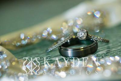 Kayden-Studios-Photography-Wedding-1015