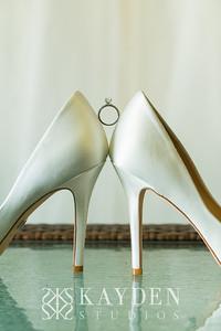 Kayden-Studios-Photography-Wedding-1013