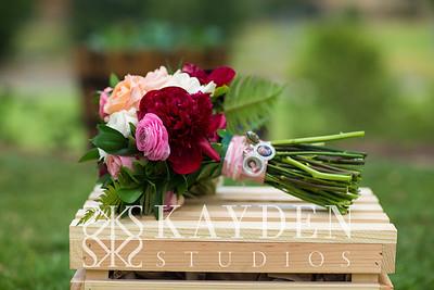 Kayden-Studios-Photography-Wedding-1009