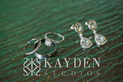 Kayden-Studios-Photography-Wedding-1021