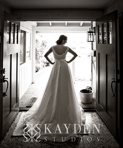 Kayden-Studios-Favorites-Wedding-5011