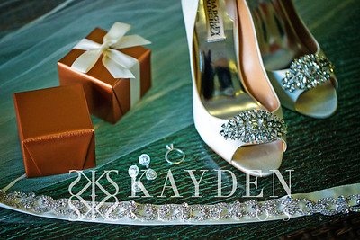 Kayden-Studios-Favorites-Wedding-5007