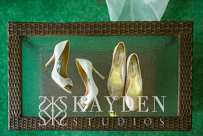 Kayden-Studios-Photography-Wedding-1017