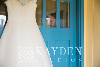 Kayden-Studios-Photography-Wedding-1004