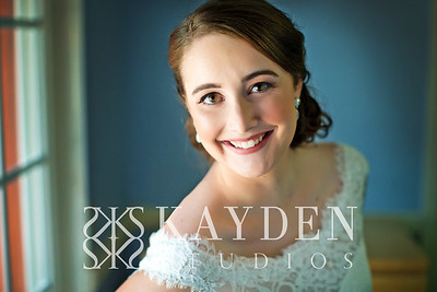 Kayden-Studios-Favorites-Wedding-5012