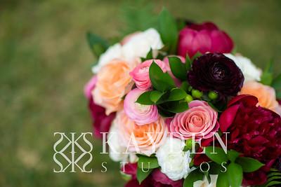 Kayden-Studios-Photography-Wedding-1008