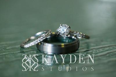 Kayden-Studios-Photography-Wedding-1020