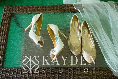 Kayden-Studios-Photography-Wedding-1018