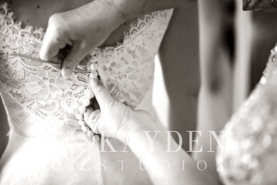 Kayden-Studios-Favorites-Wedding-5009