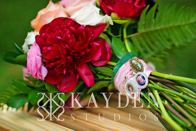 Kayden-Studios-Favorites-Wedding-5003