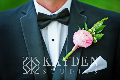 Kayden-Studios-Favorites-Wedding-5023