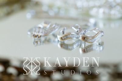 Kayden-Studios-Photography--106