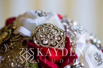 Kayden-Studios-Photography--122