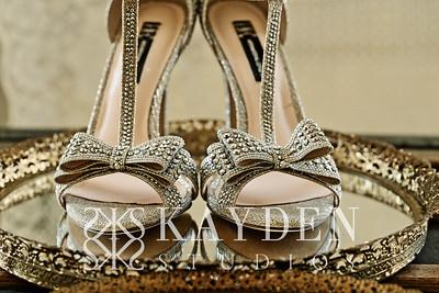 Kayden-Studios-Favorites-Wedding-5001