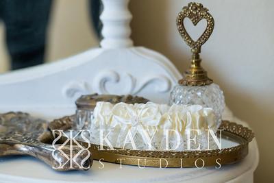 Kayden-Studios-Photography--116