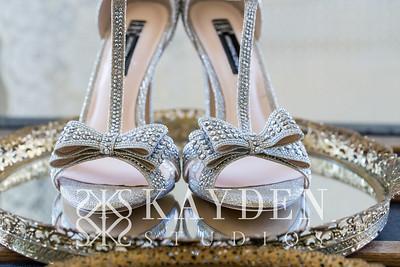 Kayden-Studios-Photography--109